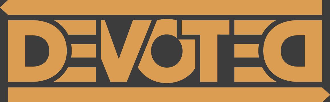 http://242devoted.com/wp-content/uploads/2015/05/Devoted-LOGO-Retina.png